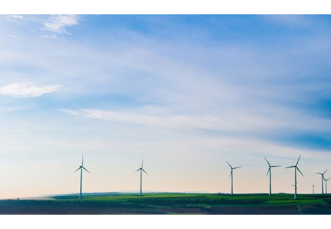 Was muss ein Windenergie Kabel aushalten?   Windkraft Journal