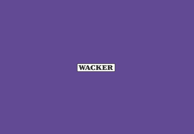 Nach starkem 3. Quartal erwartet WACKER das EBITDA des Gesamtjahres ...